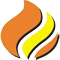 Logo Berkman Barendrecht