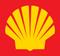 Logo Shell Coevorden