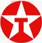 Logo Texaco Adriaanse